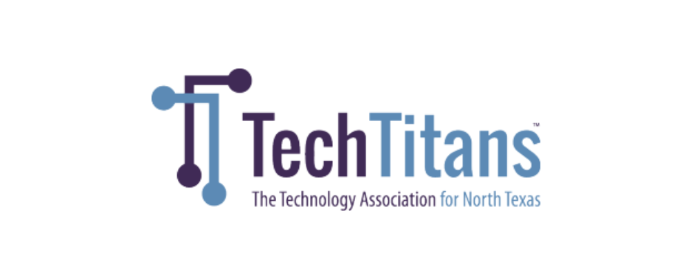 Shanthi Rajaram, President and CEO of Amazech, Is Finalist in 2019 Tech Titans Awards