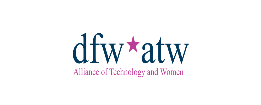 Amazech is a Silver Sponsor for the 2019 DFW Alliance of Technology and Women