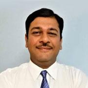 Photo of Nagarajan A (Raja)