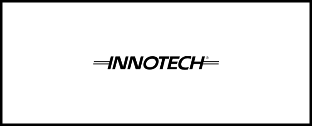 6th Annual InnoTech Conference in Dallas, Texas