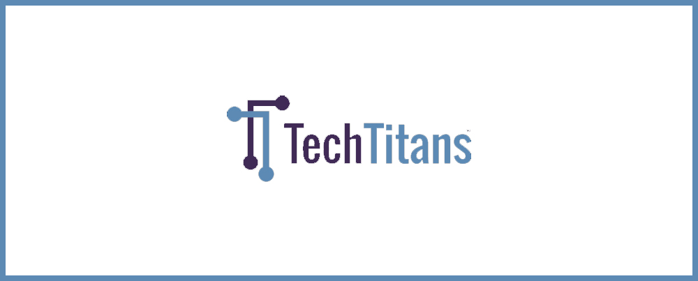 Amazech President was named Tri-Chair for The Tech Titans Innovation Committee